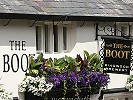 Boot Inn Weymouth